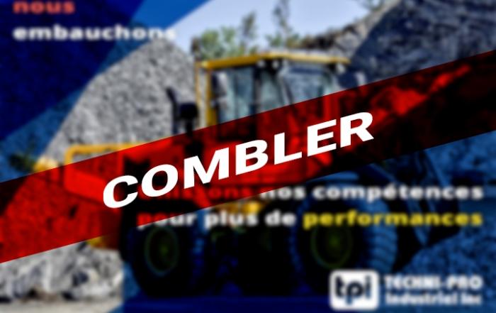 poste-combler