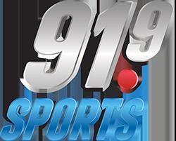 logo919.png